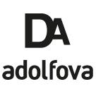 DA adolfova 136x136