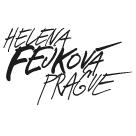 FEJKOVA-136x136