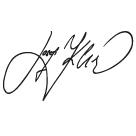 JK podpis 136x136