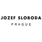 Jozef Sloboda-136x136