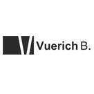 ffs Vuerich B 136x136