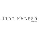jiri kalfar_logo-136x136