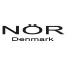 nor_Denmark_CERNE-136x136
